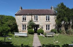 Fosse Farmhouse