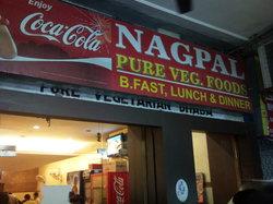 Nagpal Pure Veg Food