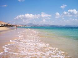 Playa Sotovento (26901363)
