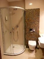 Hotel & Spa Stary Dziwnow