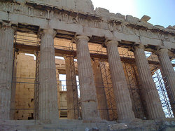 Context Athens Tours