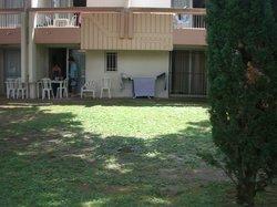 Lagrange Confort+ Residence Village Club de Camargue