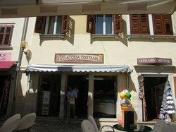 Gelateria Fontana