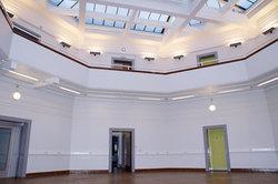 Ipswich Art School and Gallery