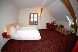 Gasthof-Hotel Zur Schönen Aussicht