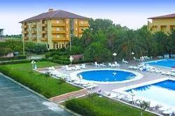 Hotel Residence Sant'Antonio