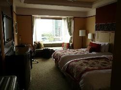 Zimmer 1030