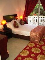 Hotel International Karthala