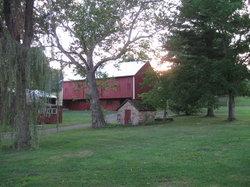 Pretty Meadow Farm