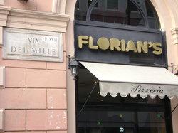 Florian's