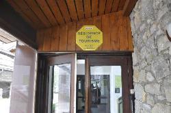 Pierre & Vacances Résidence Les Chalets de Solaise