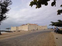 Сан-Томе