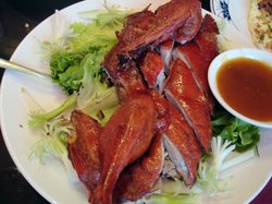 Tan Tan Restaurant