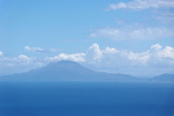Mt. Uomidake