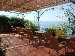 Hotel Sole Maiori