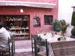 Restaurant Calendal