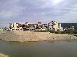 Fab Hotel