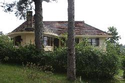 One of the Vila