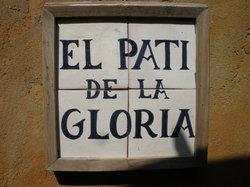 Restaurant El Pati CB.