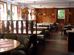 Hessenhaus