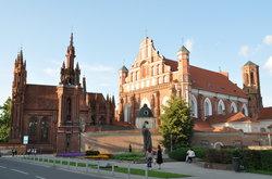 Comté de Vilnius
