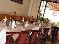 Aria Italian Culinary Arts