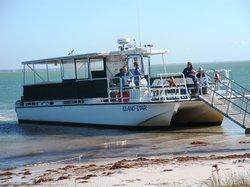 Sun Line Cruises