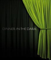 Vier Sinne - Dinner in the Dark