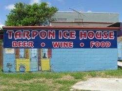 Tarpon Ice House