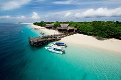 The Reef Dive Resort