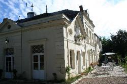 Le Castel de Bray et Monts