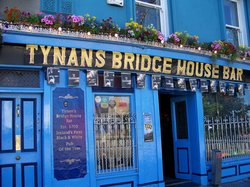 ‪Tynan's Bridge House Bar‬