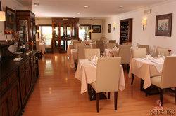 La Carmela Restaurante