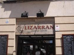 Lizarran Taberna Selecta
