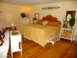 Elm Creek Bed & Breakfast
