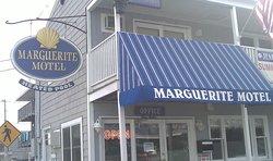 Marguerite Motel