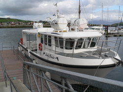 Dingle Bay Charters