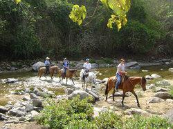 GO GAY! Rio Cuale Adventure