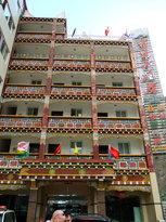 Gubao Hotel