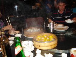 Hongtao Shanghai Tangbao