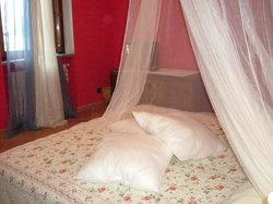 Bed & Breakfast Cascina Bellezza