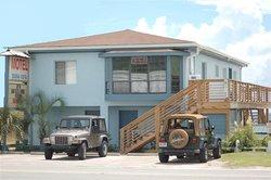 Buena Vista Motel