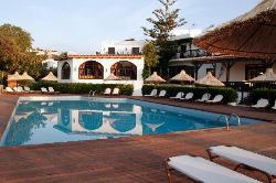 Hersonissos Maris Hotel and Suites