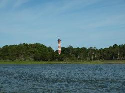 Assateague lighthouse (27274936)