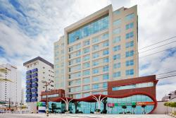 Holiday Inn Express Natal Ponta Negra