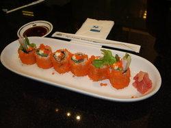 Fuji Japanese Restaurant - Jungceylon Patong