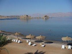 Salah El Deen Hotel