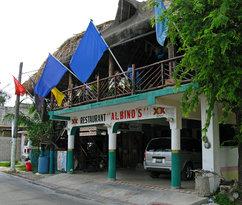 Restaurant Albino's