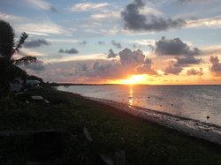 Long Key State Park