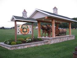 Sprague's Maple Farm